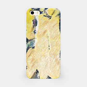 Thumbnail image of abstract 2 iPhone Case, Live Heroes