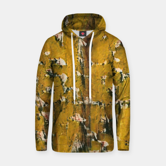 Thumbnail image of abstract 3 Hoodie, Live Heroes