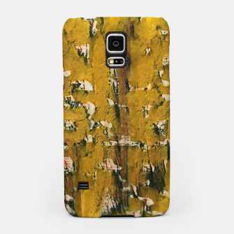Thumbnail image of abstract 3 Samsung Case, Live Heroes