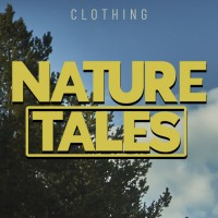 NatureTales Clothing logo