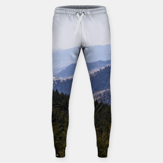 Thumbnail image of Horizon Sweatpants, Live Heroes