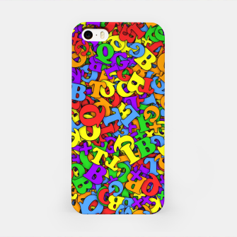 Thumbnail image of LGBTQ+ iPhone Case, Live Heroes