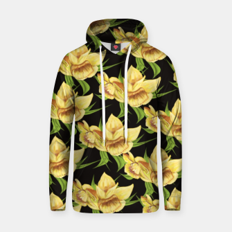 Miniatur Narcissus Sweetness  Sudadera con capucha, Live Heroes