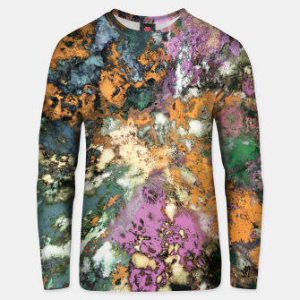 Thumbnail image of Misdirection Unisex sweater, Live Heroes