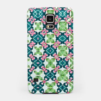 Thumbnail image of The Royal Gardens  Samsung Case, Live Heroes