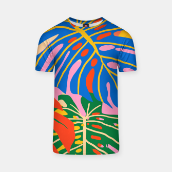 Thumbnail image of She Always Wears Neutrals But Has The Most Colorful Mind  T-shirt, Live Heroes