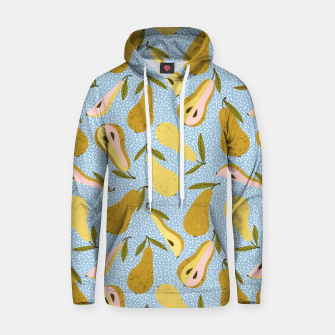 Nothing As It 'Pears To Be Hoodie thumbnail image