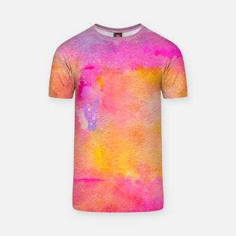 Be A Rainbow In Someone's T-shirt thumbnail image