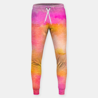 Be A Rainbow In Someone's Sweatpants thumbnail image