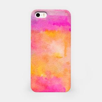 Be A Rainbow In Someone's iPhone Case thumbnail image