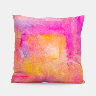 Be A Rainbow In Someone's Pillow thumbnail image