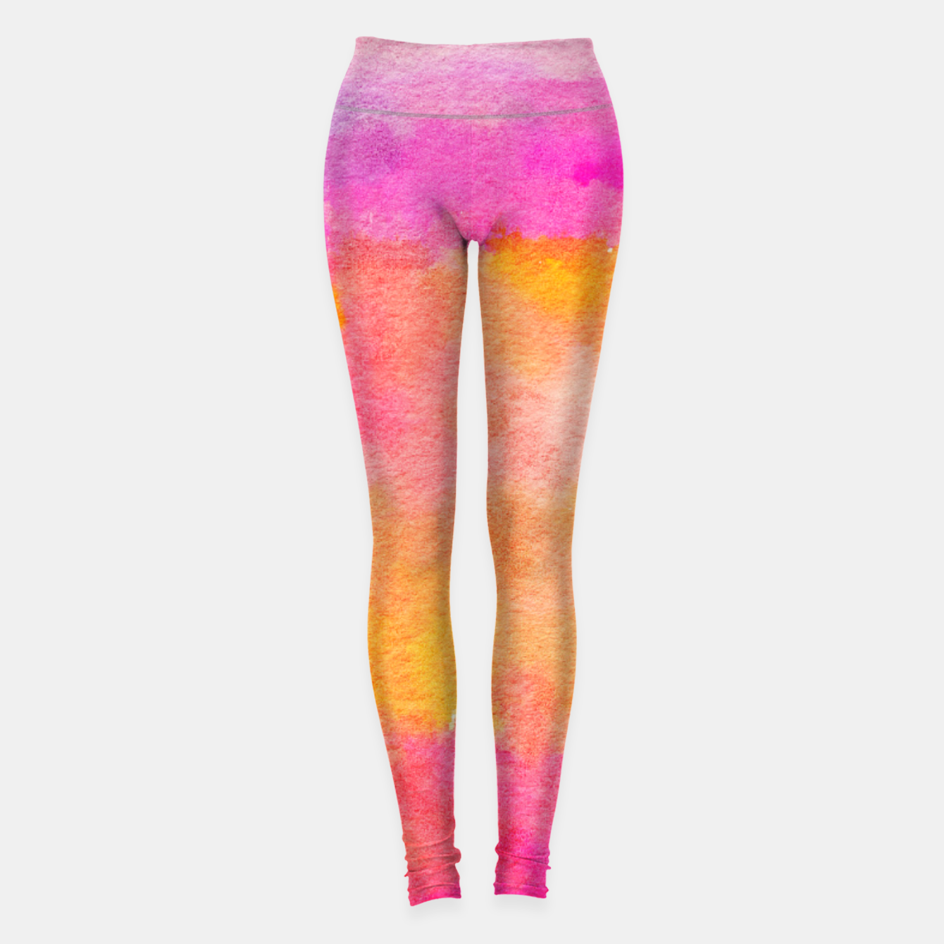 Image of Be A Rainbow In Someone's Leggings - Live Heroes
