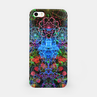 Mental Clarity iPhone Case thumbnail image