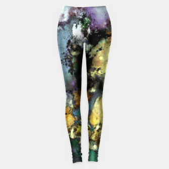 Carve Leggings thumbnail image