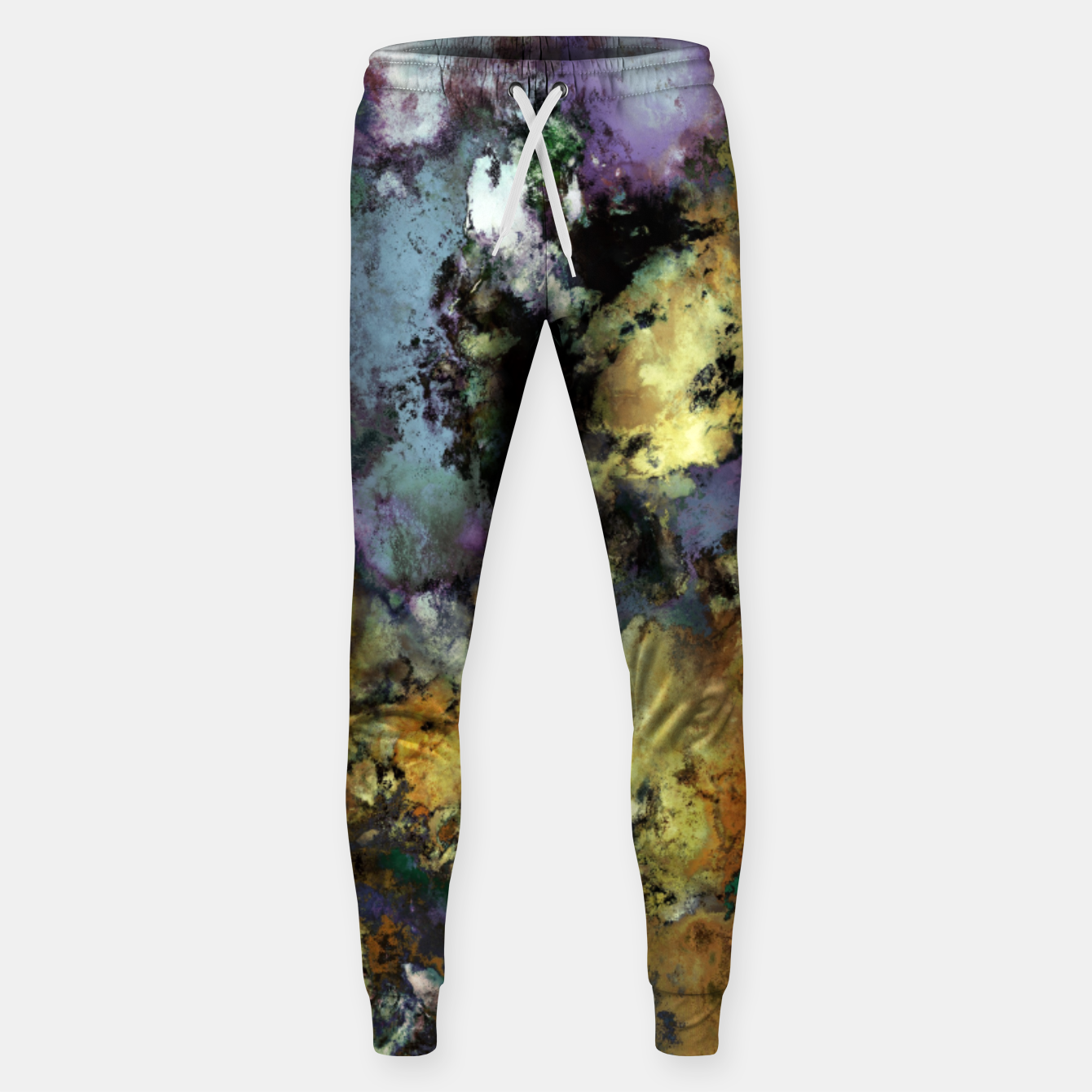 Image of Carve Sweatpants - Live Heroes