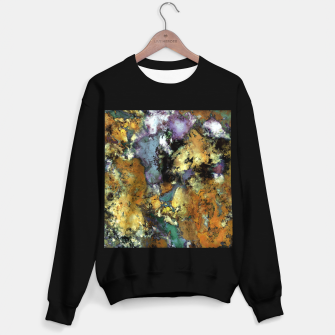 Thumbnail image of Carve Sweater regular, Live Heroes