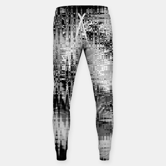 Thumbnail image of Inertia sweatpants, Live Heroes