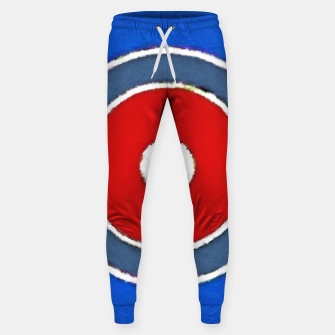 Thumbnail image of Lens Sweatpants, Live Heroes