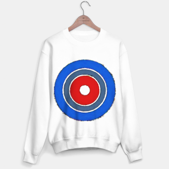 Thumbnail image of Lens Sweater regular, Live Heroes