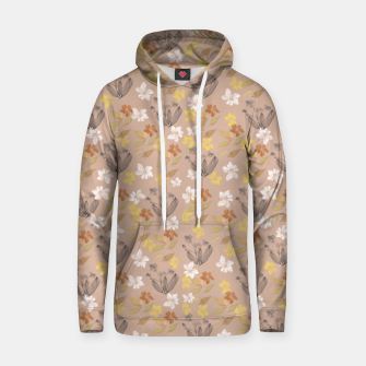 Thumbnail image of Spring Flowers  Sudadera con capucha, Live Heroes