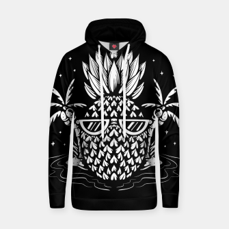 Thumbnail image of Pineapple Summer Hoodie, Live Heroes