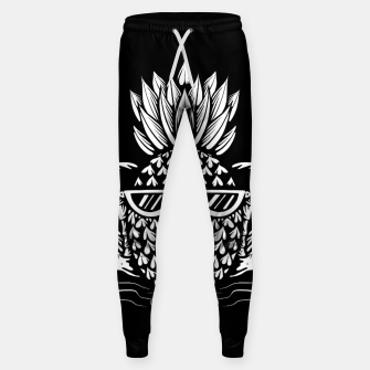 Miniature de image de Pineapple Summer Sweatpants, Live Heroes