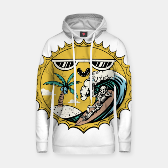 Summer Relax Hoodie thumbnail image