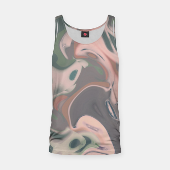 Thumbnail image of Destiny Tank Top, Live Heroes