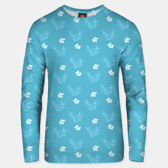 Thumbnail image of Venetian Spring Color Sudadera unisex, Live Heroes