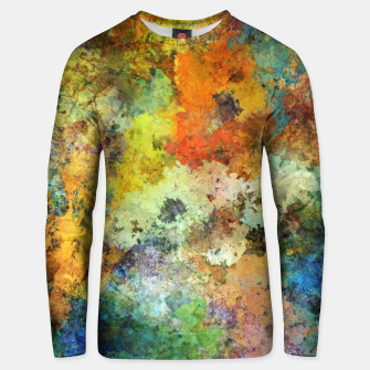 Thumbnail image of Audible stone Unisex sweater, Live Heroes