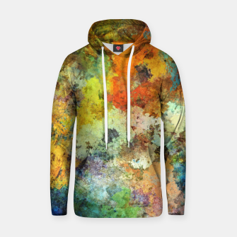 Thumbnail image of Audible stone Hoodie, Live Heroes