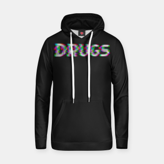 Thumbnail image of Dark style drugs, Live Heroes