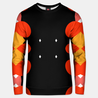 Thumbnail image of Sahara Street- 238 Unisex sweater, Live Heroes