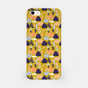 Thumbnail image of Jolene iPhone Case, Live Heroes