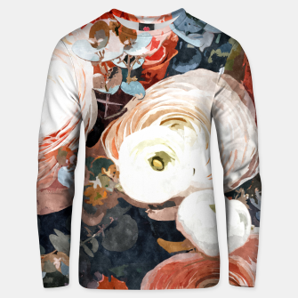 Thumbnail image of Aastha  Unisex sweater, Live Heroes