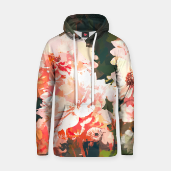 Thumbnail image of Blush  Hoodie, Live Heroes