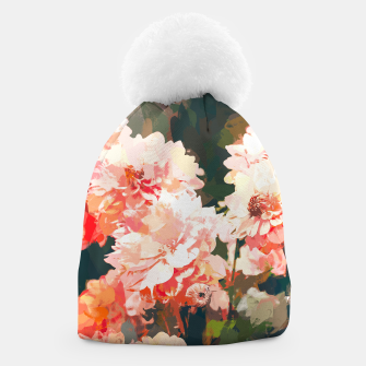 Thumbnail image of Blush  Beanie, Live Heroes