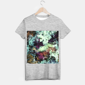 Thumbnail image of Rock working T-shirt regular, Live Heroes