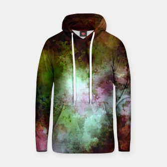 Thumbnail image of From the darkness Hoodie, Live Heroes