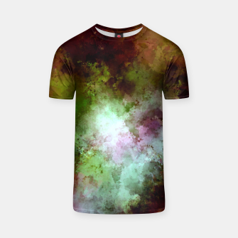 Thumbnail image of From the darkness T-shirt, Live Heroes
