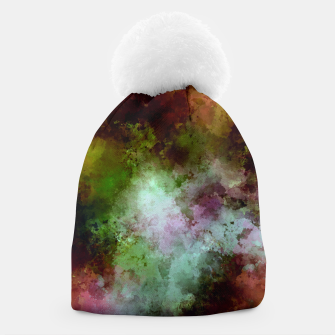 Miniature de image de From the darkness Beanie, Live Heroes