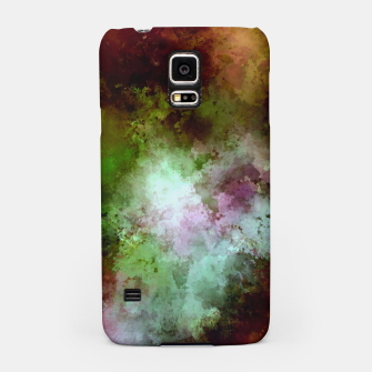 From the darkness Samsung Case thumbnail image