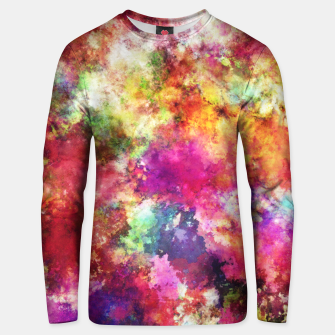Thumbnail image of Closer Unisex sweater, Live Heroes
