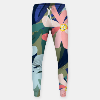 Miniatur The Sweetest Thing Sweatpants, Live Heroes