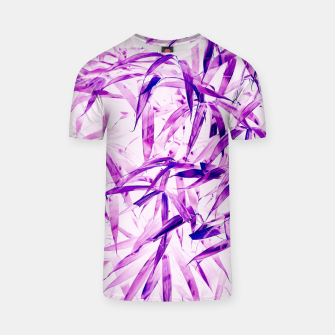 Thumbnail image of Ultra Violet T-shirt, Live Heroes