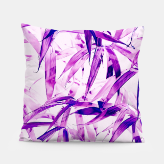 Thumbnail image of Ultra Violet Pillow, Live Heroes