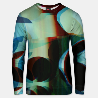 Thumbnail image of Wintersoul Bluza unisex, Live Heroes