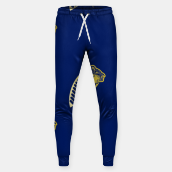 Thumbnail image of Snake attack Sweatpants, Live Heroes