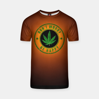 Thumbnail image of Weed art , Live Heroes