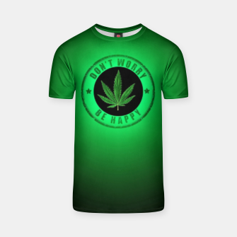 Thumbnail image of Weed art, Live Heroes